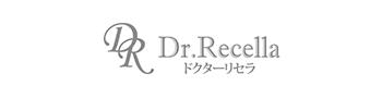 ドクターリセラ株式会社