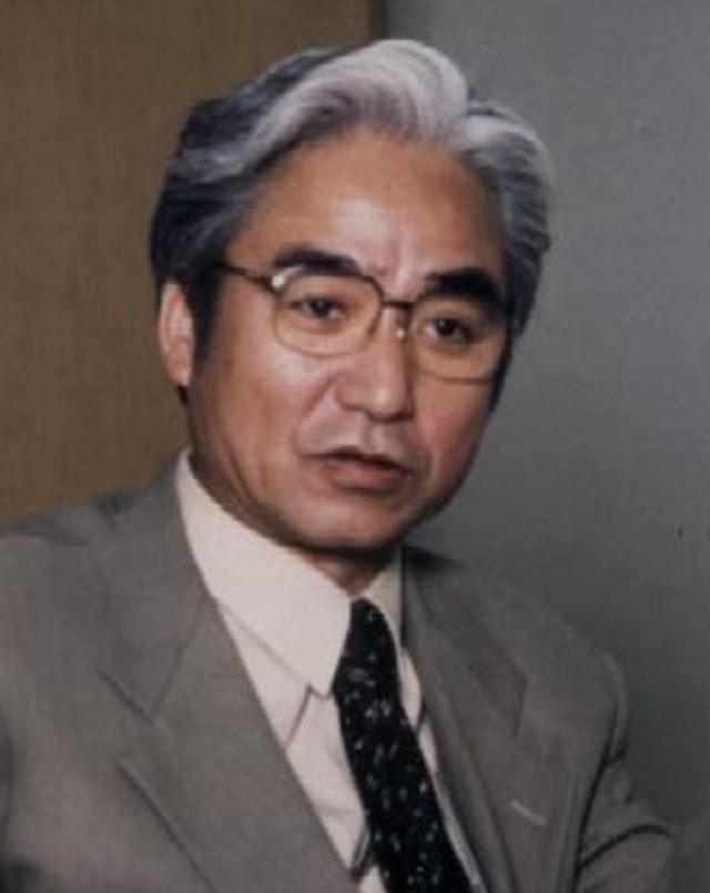 木村 晋介