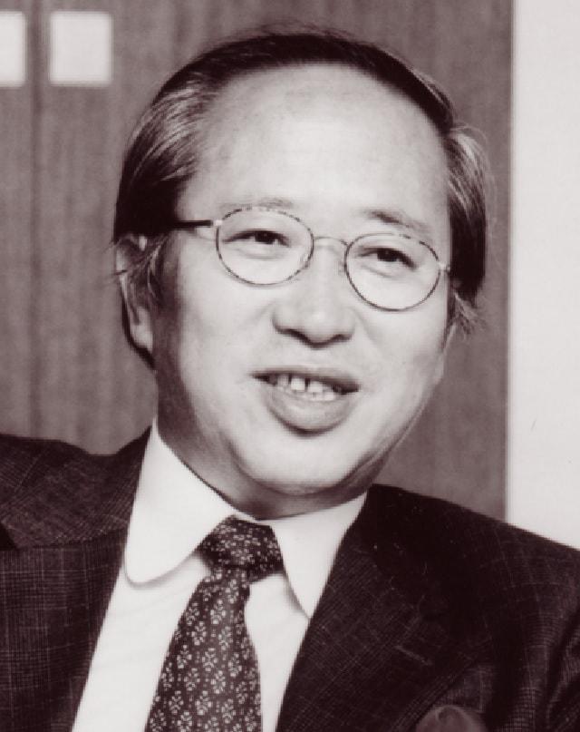 佐藤 正明
