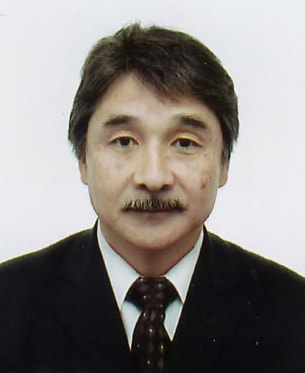 菊地 哲榮