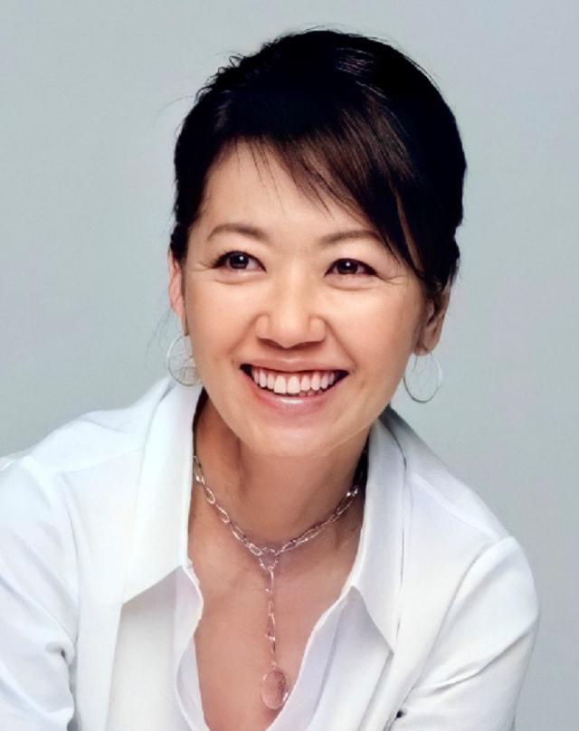 浅田 美代子