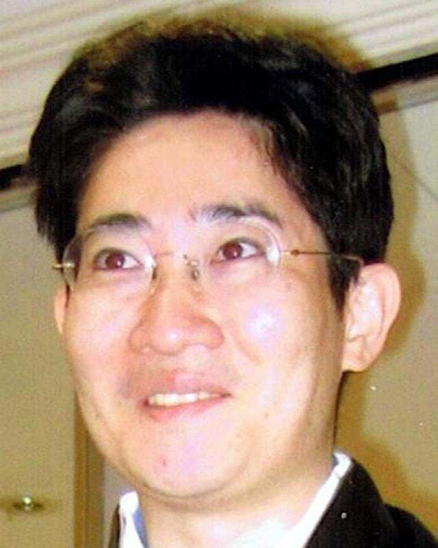 磯田 道史