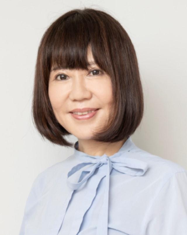 和田 裕美